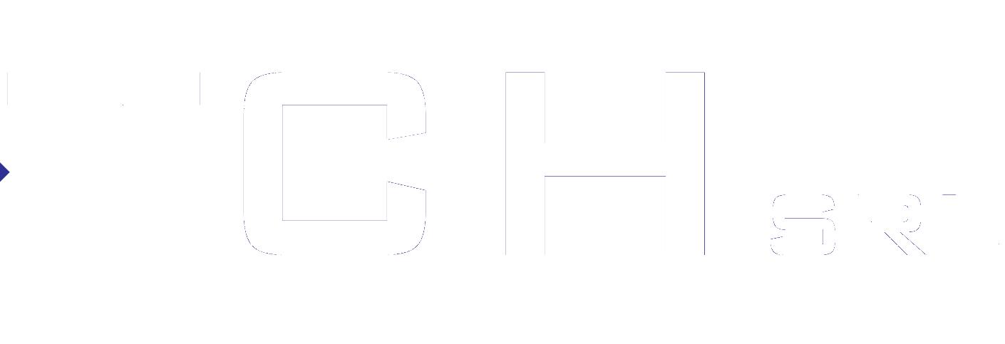 Logo TCH s.r.l.